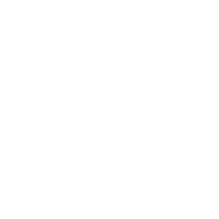 The Blessings of Mt. Hakusan and the Sea of Japan